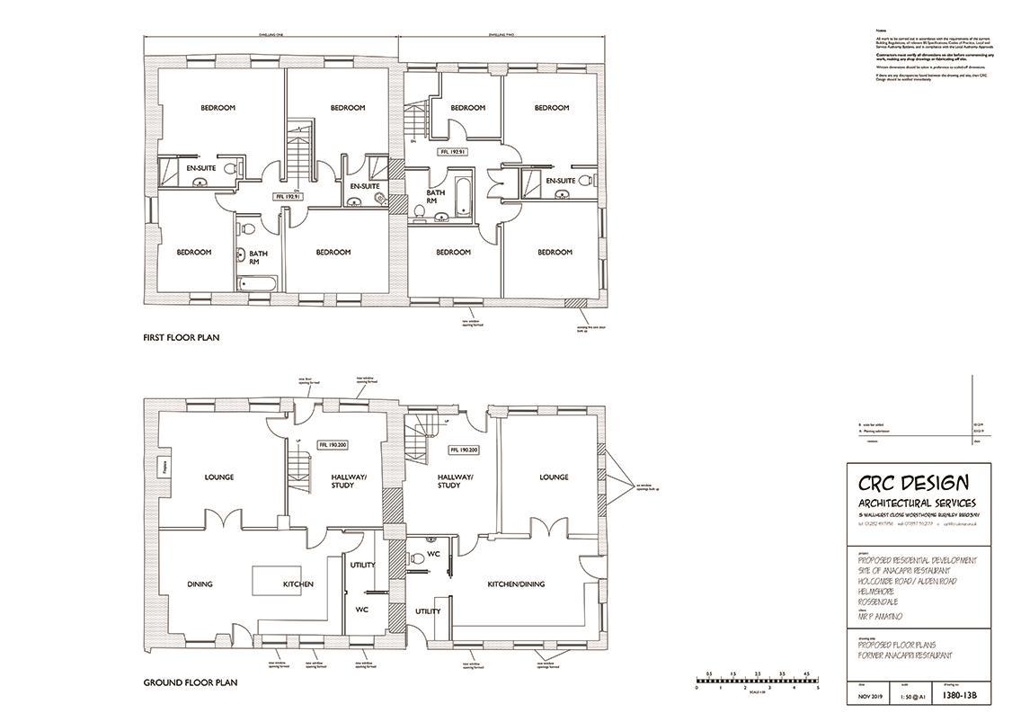 Development Site Land For Sale - Image 14